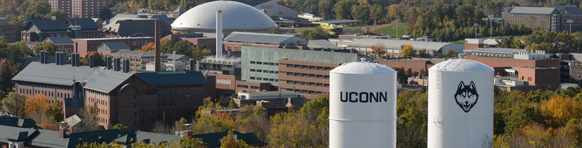 UConn Jobs