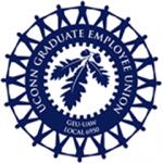 GA Union logo