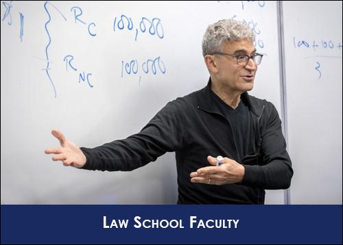 UConn Law School