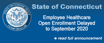 Open Enrollment 2020 Information