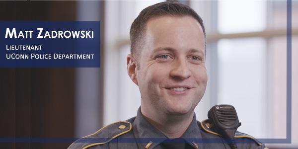Matt Zadrowski