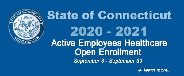 Open Enrollment 2020-21 Information