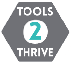 Tools 2 Thrive