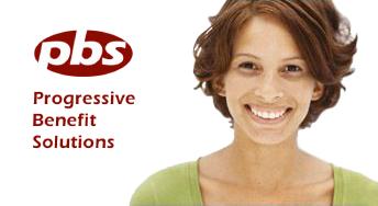 Progressive Benefits Solutions