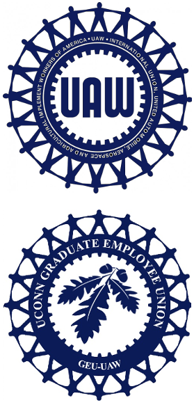 Post Doctoral Union